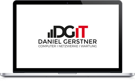IT-Dienstleistungen & IT-Service - DGIT Cottbus