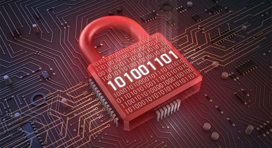 Firewall-Lösungen und Firewalls durch DGIT mit IPFIRE