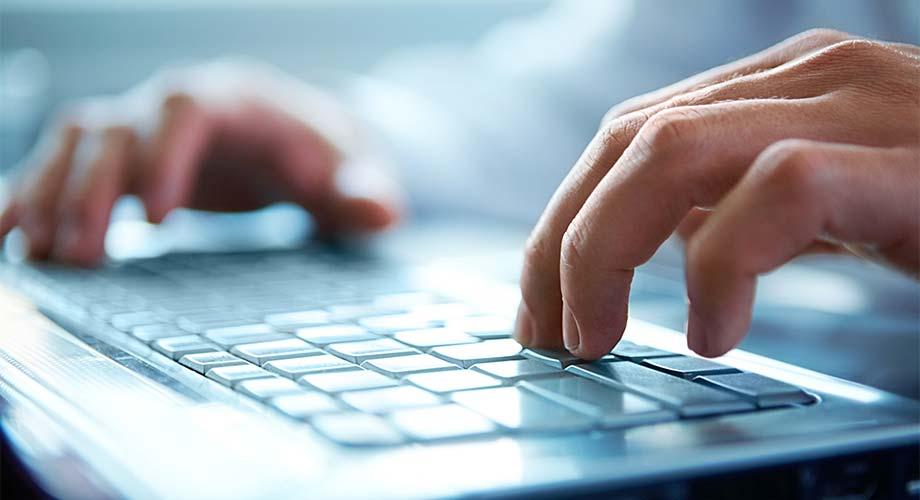 PC Notdienst für Cottbus - Notebook Notdienst - Computer Notdienst